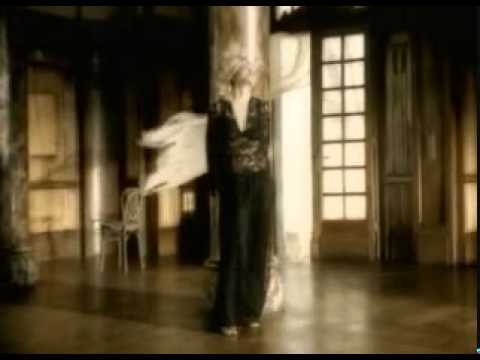 Madonna   Love Don't Live Here Anymore 3gp