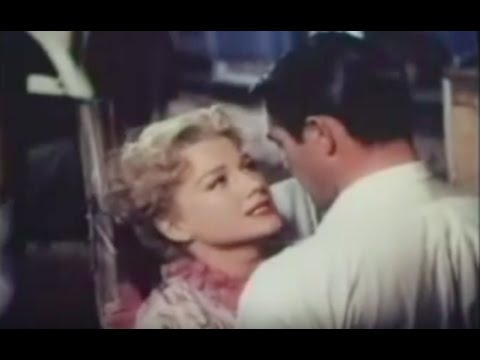 Carnival Story - (1954) Watch Love Movies Online (Full Lenght)