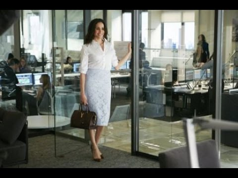 Suits season 4 episode 1 *One-Two-Three Go* || S4E1 || Full Online HD