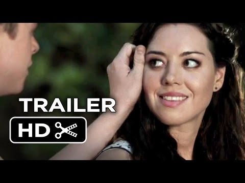 Watch Online Life After Beth Full Movie
